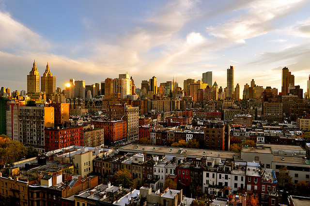 rent stabilization, Bill de Blasio, Councilmember Robert Cornegy, Committee on Housing and Buildings, Housing and Vacancy Survey, BK Reader, NYC housing emergency,