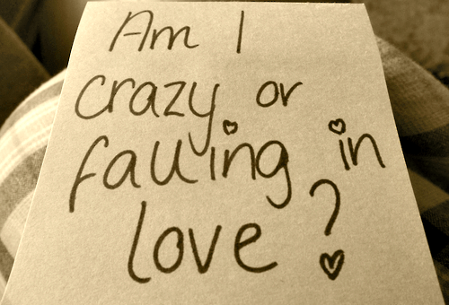 59061-Am-I-Crazy-Or-Falling-In-Love-