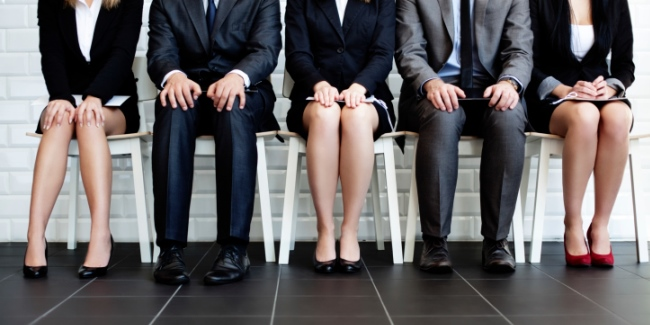 What to Ask During an Interview