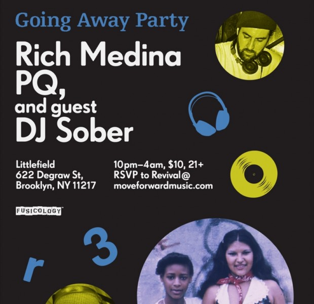 revival-going-away-party-with-rich-medina-pq-and-special-guest-dj-sober-4zp17Wz3_620_600_90_c1