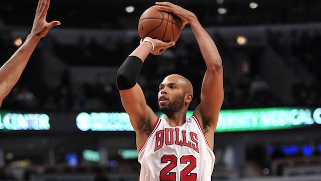 Fort Greene's own Taj Gibson will join Councilmember Laurie Cumbo for the kickoff of the Fort Greene Invitational Classic at the Raymond V. Ingersoll Basketball Courts