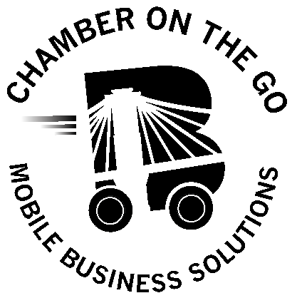 CHAMBER ON THE GO