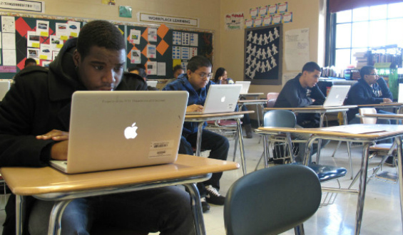 cnn_new_york_pathways_in_technology_early_college_high_school_ptech
