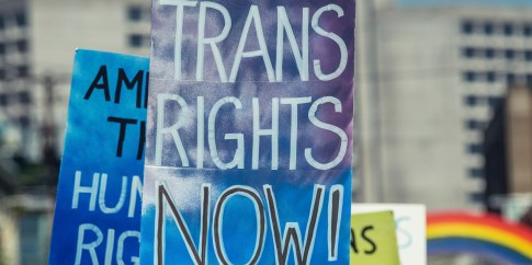trans-rights-now