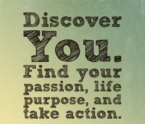 quote-find-your-passion-1