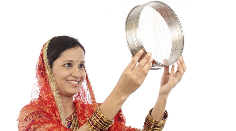 Karva Chauth fast: Things pregnant women should keep in mind