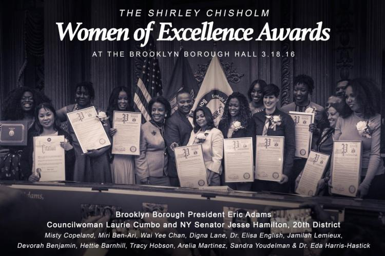 Women_of_Excellence_Top