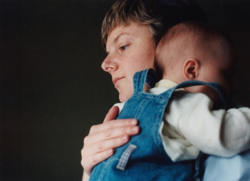 mother-at-home-alone-with-young-baby