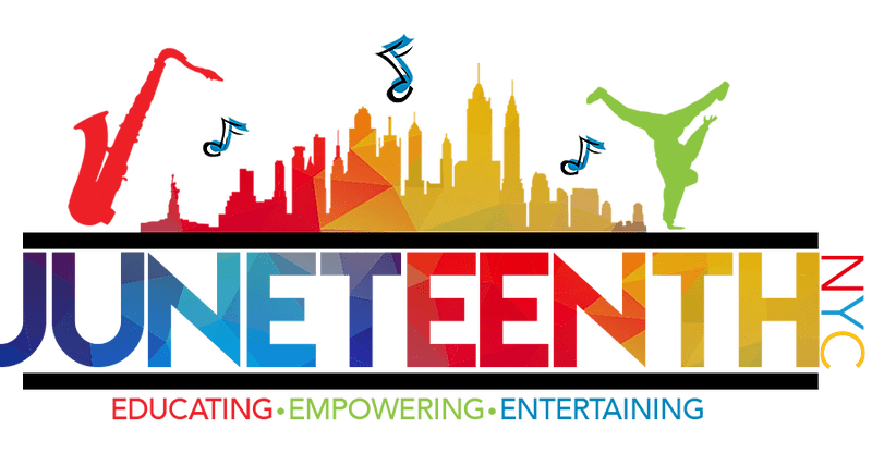 Juneteenth, family fun day