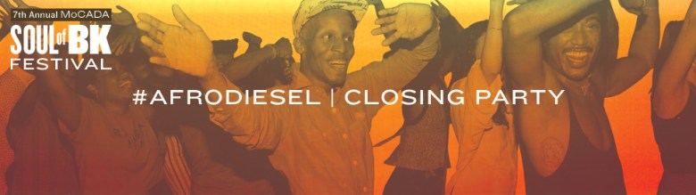 Soul-of-BK-2016-Events-AFRODIESEL-CLOSING-PARTY