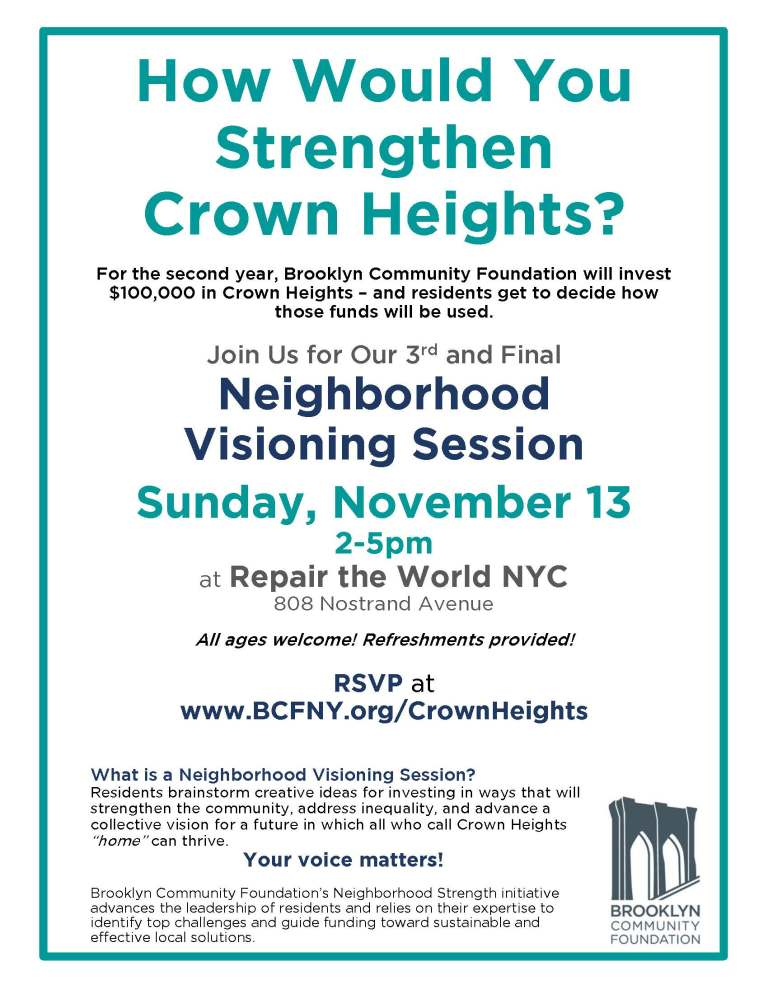 crown-heights-flyer-11-13-visioning-session-1