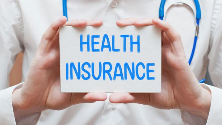 why-do-we-need-a-health-insurance