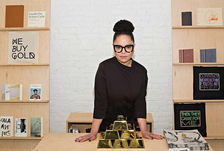 Panorama Festival, We Buy Gold Art Gallery, Joeonna Bellorado-Samuels, Carlota Guerrero, Solange, Solange Knowles, A Seat at the Table, poetry, art, design, community gallery, Black art, artists of color
