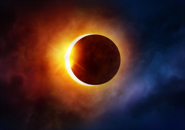 Eclipse 2017, Great American Eclipse, where to watch, Brooklyn, watch parties, solar eclipse 2017, BK Reader