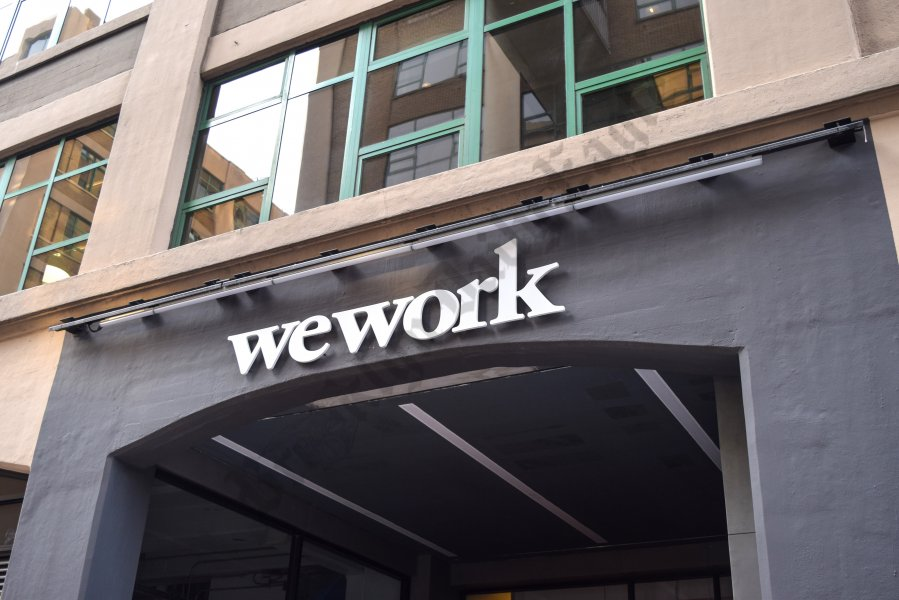 WeWork, BK Reader, WeWork Access Labs, Flatiron School, coding bootcamp, coding, web programming, app development, Brooklyn Tech, Brooklyn Business, Brooklyn innovation, software engineering, low-cost software engineering, software engineering program, front-end frameworks,accelerated software engineering program, WeWork Dumbo, WeWork Brooklyn,