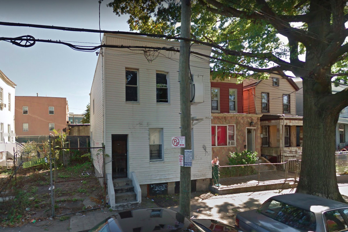 Fugitive Brooklyn landlord faces felony charges connected to alleged tenant harassment