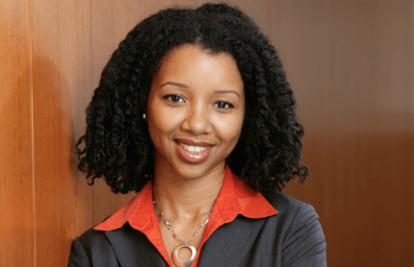 Census 2020, Lurie Daniel-Favors, Check Black Campaign, Center for Law and Social Justice