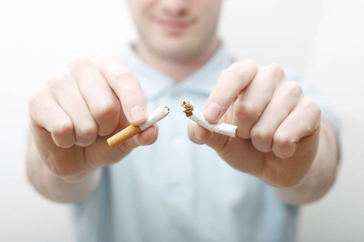 Tobacco use is one of the leading causes of preventable death in New York City, causing an estimated 12,000 deaths each year.