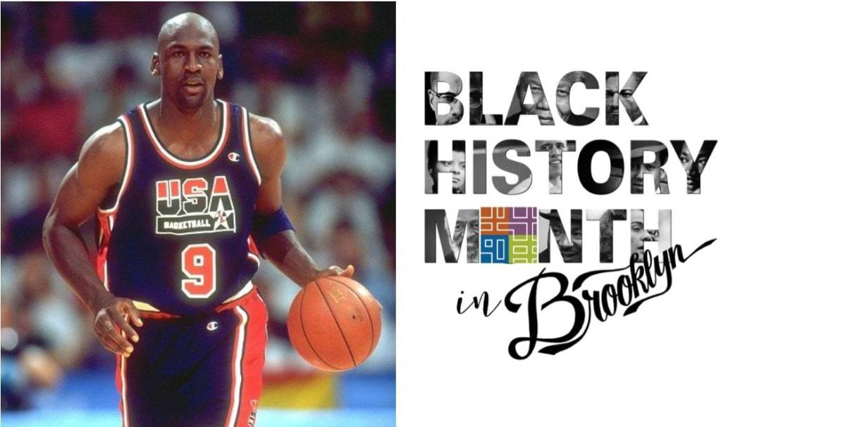 Michael Jordan is widely considered one of the best basketball players of all time