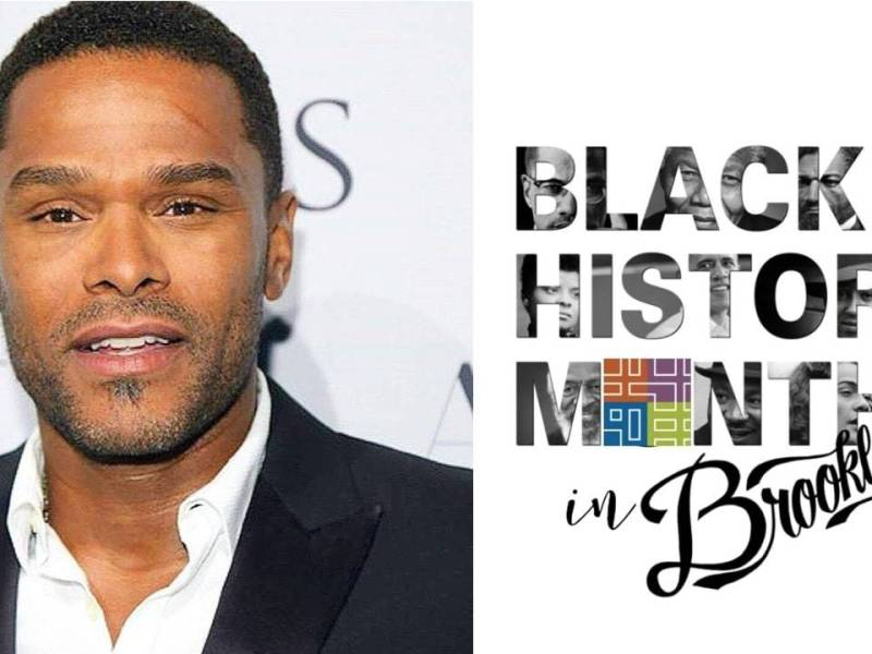 Grammy Award-winning artist Maxwell has been credited for spearheading the neo-soul movement.