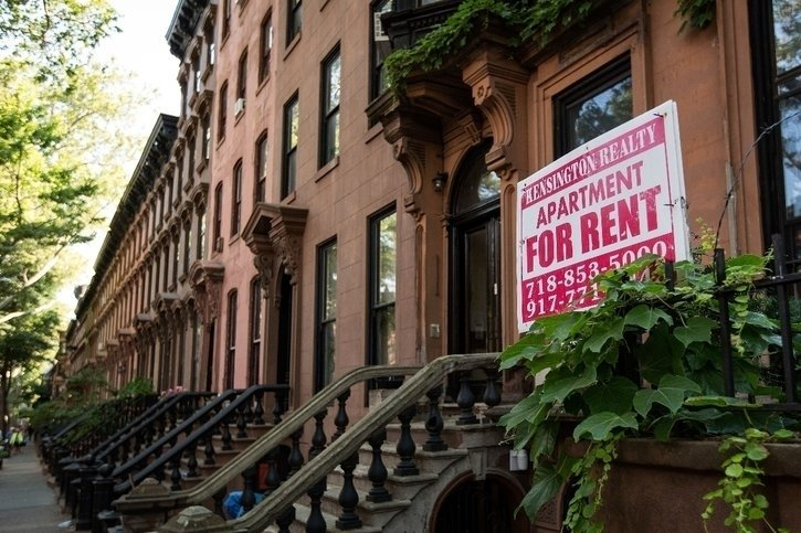 NYC Rent-Stabilized Apartments Could See Hike | Patch PM
