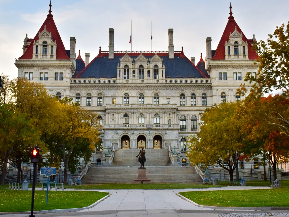pelvic exams, non-consensual, Albany, Roxanne Persaud, Michealle Solages, new bill