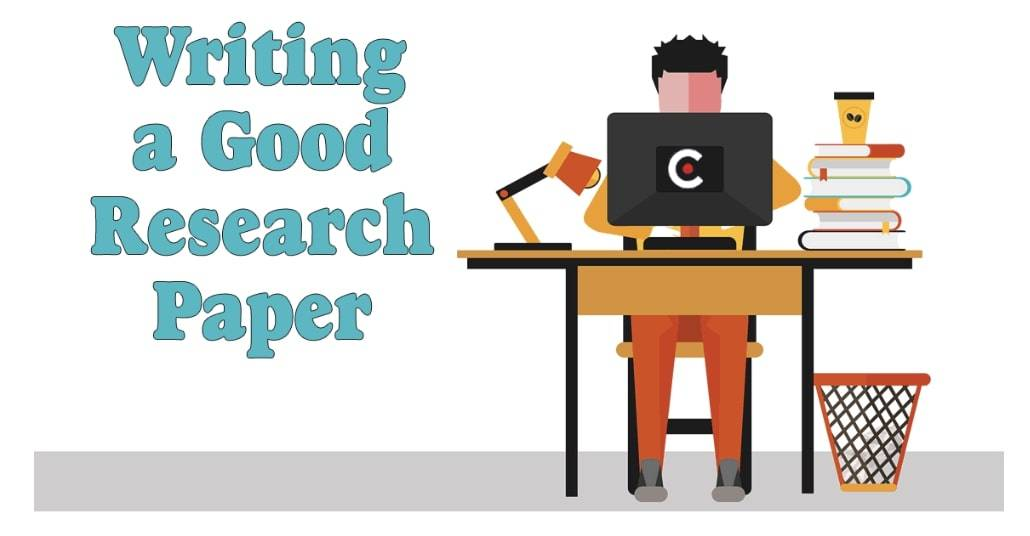 Writing tips, college paper, research paper