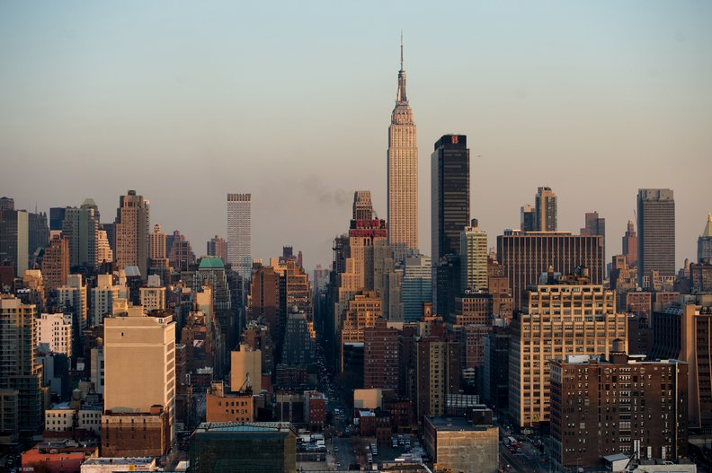 City property values rise 4.7% on construction boom