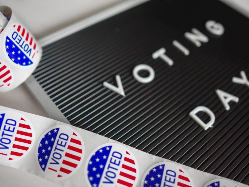voter fraud, how to vote, 2020 elections, everything you need to know