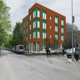 Council Subcommittee Hears Application for Affordable Homeownership Project in Bedford-Stuyvesant