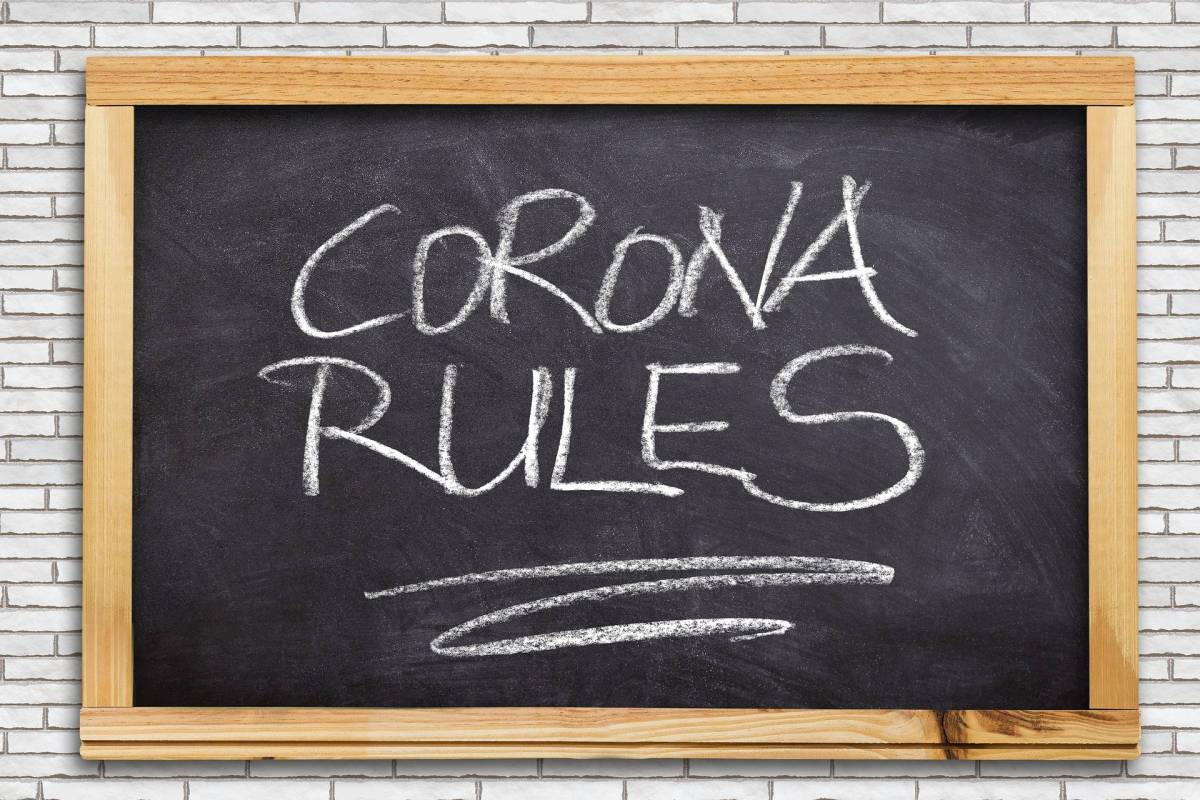 coronavirus, covid-19, executive order, Andrew Cuomo, social distancing, Matlida's law, essential businesses, essential employees, New York City, BK Reader