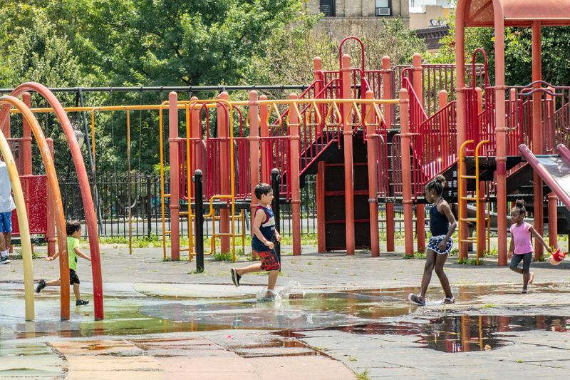 May cooler heads prevail: New York needs to open as many beaches, pools and playgrounds as possible this summer