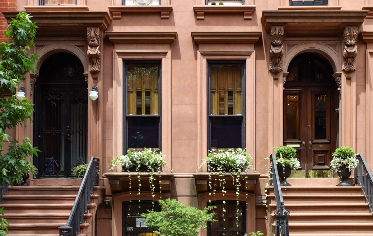 Contrary to Popular Belief, Home Buyers Are Flocking to Brooklyn