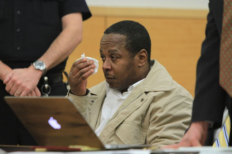 Brooklyn prosecutors say they lack evidence to retry man who served 27 years in 1992 murder case