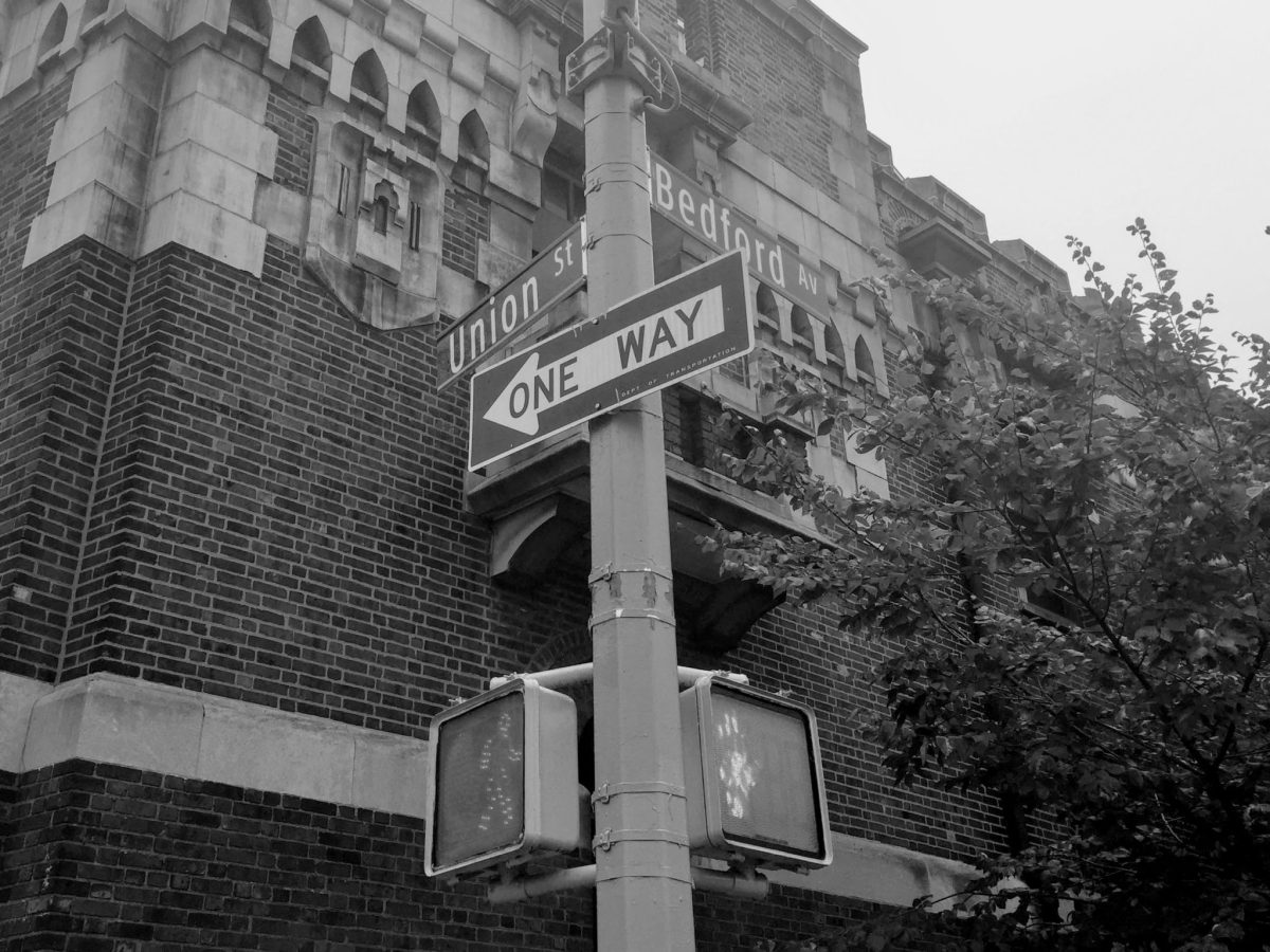 OPINION: The Bedford Union Armory Project Is A Disgrace. We Can't Let It Happen Again.