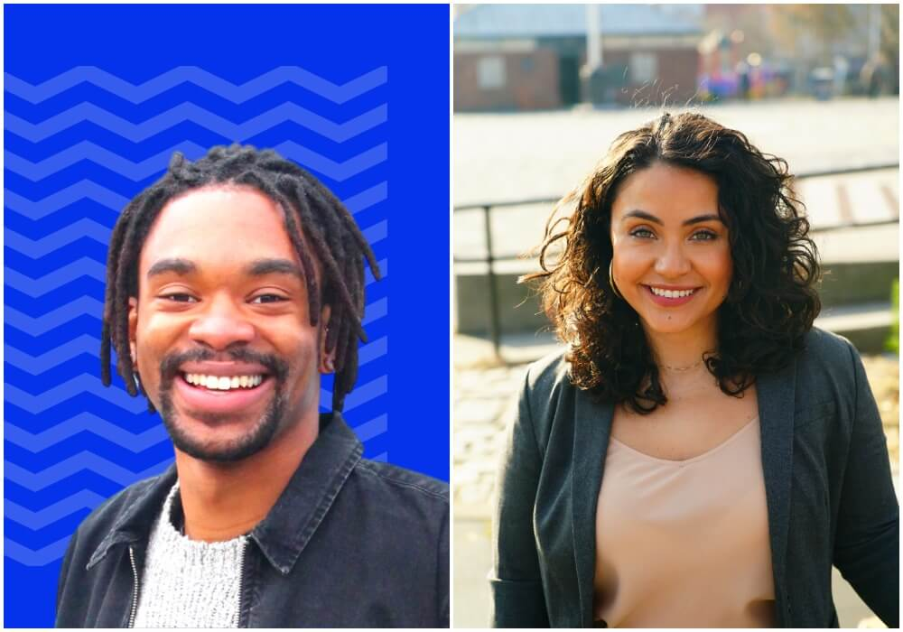 2021 Elections: Who's running for City Council in the 34th District