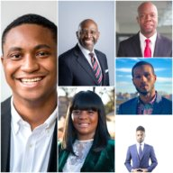 2021 Elections: Who's running for City Council in the 36th district