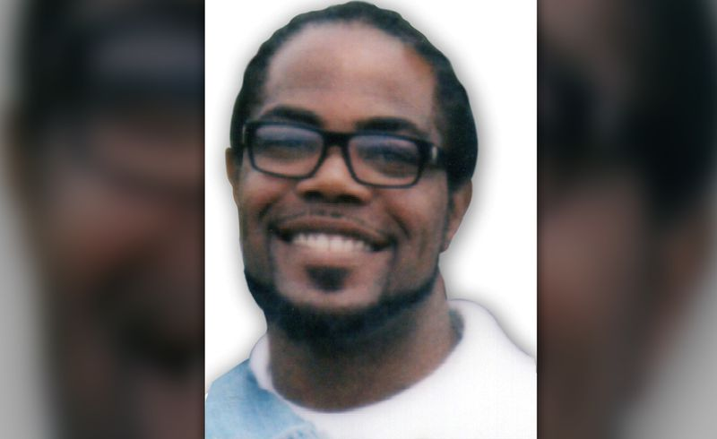 Brooklyn man whose 2006 murder conviction was overturned is ordered released by judge
