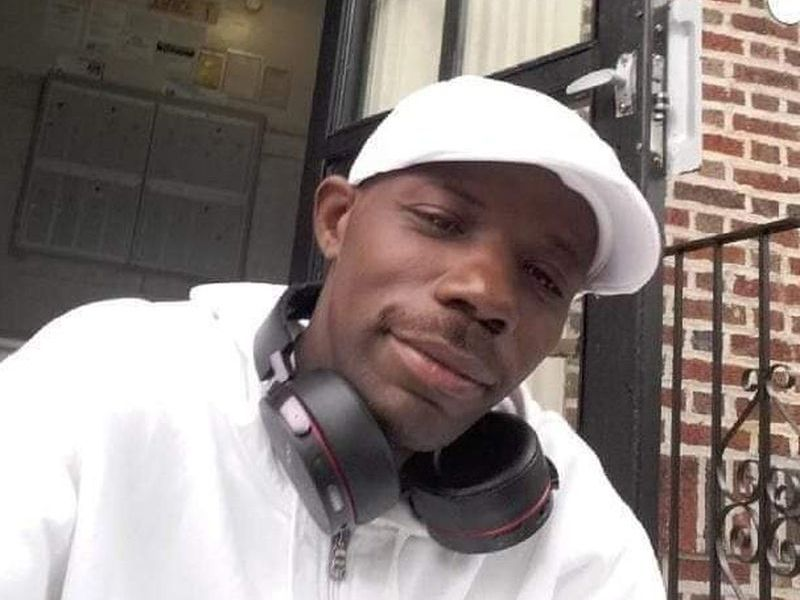 Dad stabbed to death outside Brooklyn home remembered as neighborhood do-gooder: 'The type to buy kids ice cream cones'