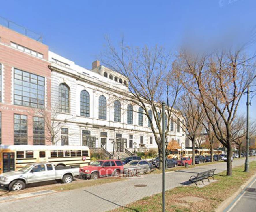 $1 Million Pledged to 'Keeping Teachers in Crown Heights'