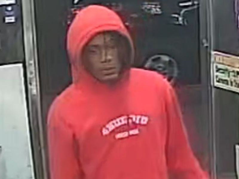 Man busted in Brooklyn anti-gay bodega attack; two other suspects still at large