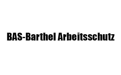 BAS Barthel Arbeitsschutz