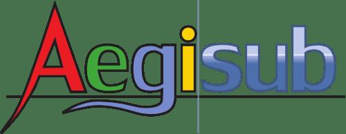 Download Aegisub 3.2.2 - Phần mềm làm sub video