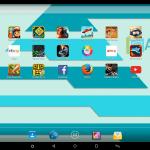 AMIDuOS Pro Full mới nhất – Phần mềm giả lập Android tốt nhất trên PC