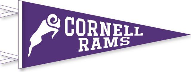 Cornell College Iowa