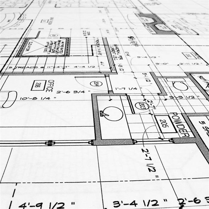 Progetto completo bktp web agency design for Planimetria 3d online