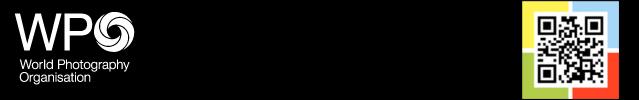 WPO 2013