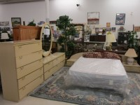 Complete Bedroom Set. farrow collection complete bedroom ...