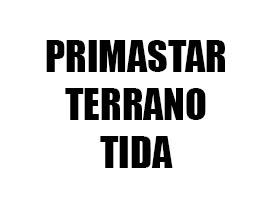 Стелки за Нисан Терано Тида Примастар NISSAN PRIMASTAR