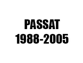 Стелки за VW Passat Пасат 1994 1995 1996 1997 1998 1999